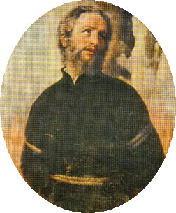 CARLOS SPINOLA